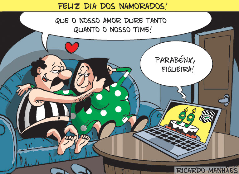 Charge 12-06