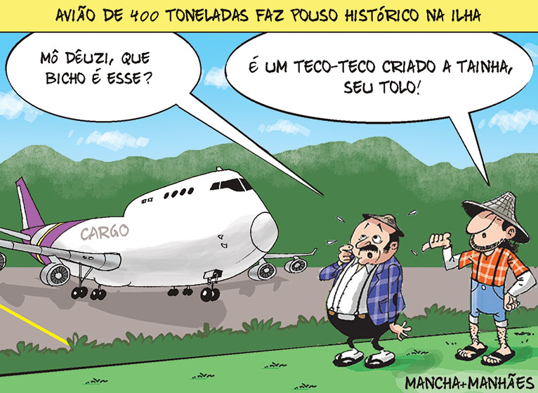 Charge 13-06