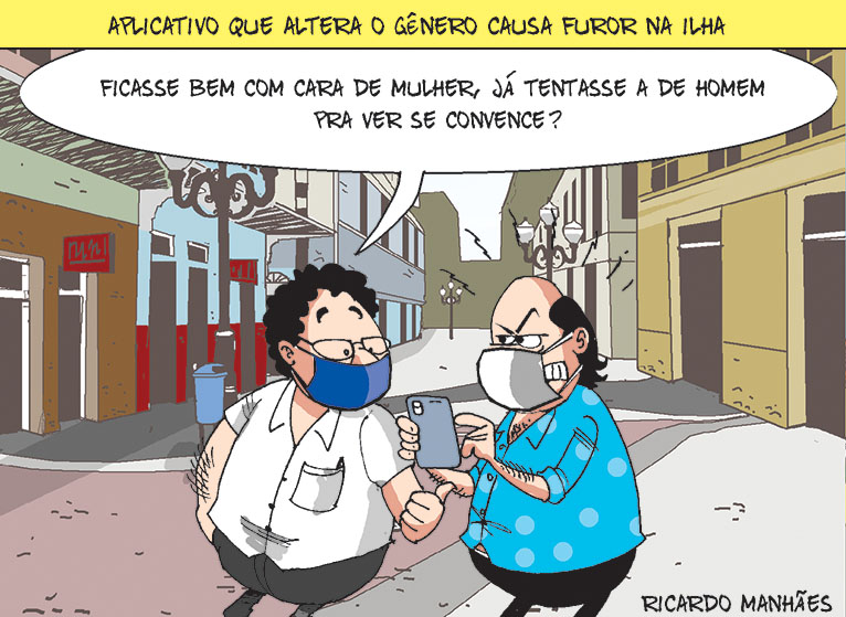 Charge 16-06