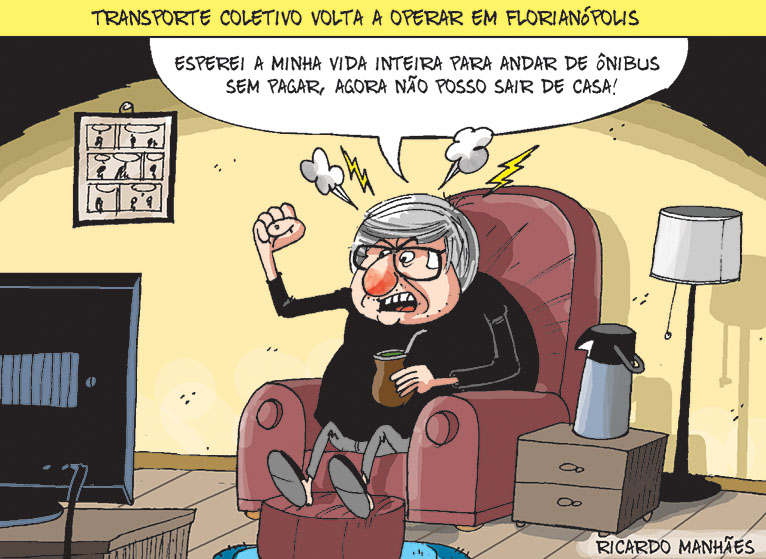 Charge 17-06