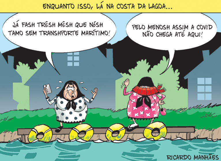 Charge 18-06