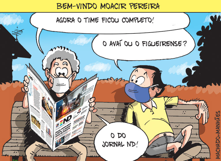 Charge 19-06