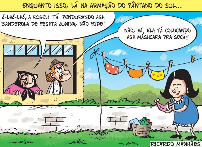 Charge 20-06