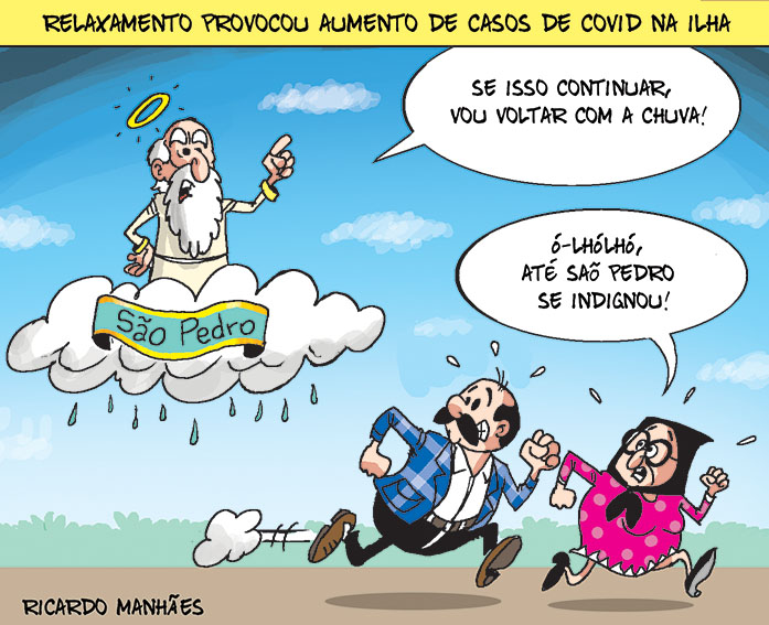 Charge 23-06