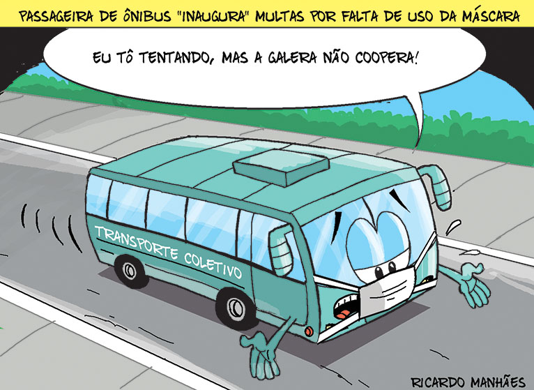 Charge 26-06