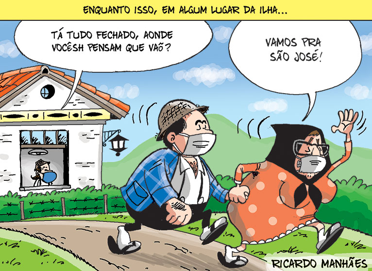 Charge 27-06