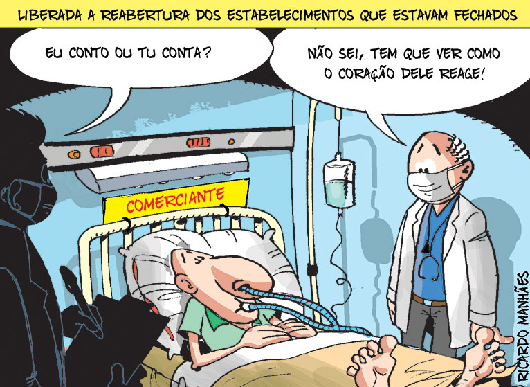 Charge 30-06