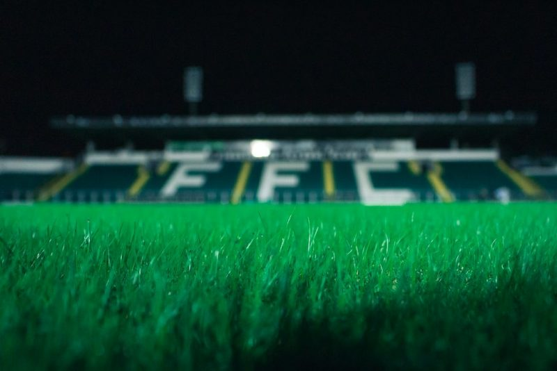 Figueirense inicia caminhada na Copa Santa Catarina nesta quarta-feira (15) – Foto: Reprodução/FFC/ND