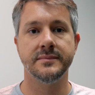 Fernando Willrich