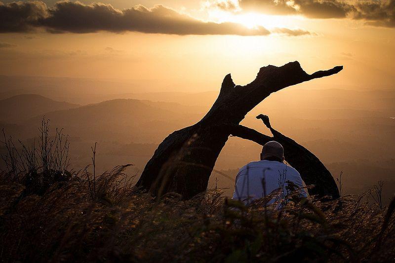 8º - Cambuí, Minas Gerais. A cidade fica na região serrana do estado e atrai turistas pelo ecoturismo local - Bart vanDorp on Visualhunt.com / CC BY - Bart vanDorp on Visualhunt.com / CC BY/Rota de Férias/ND