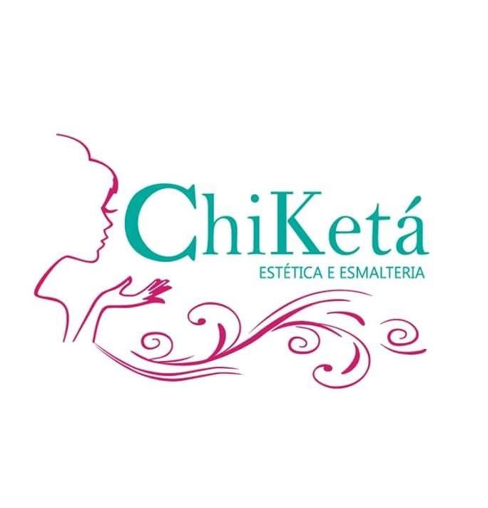 Até 15% de desconto na Chiketá Estética e Esmalteria