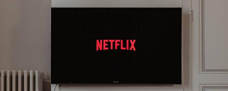 Tutorial: como criar senha para perfil de usuário na Netflix - Photo by Thibault Penin on Unsplash