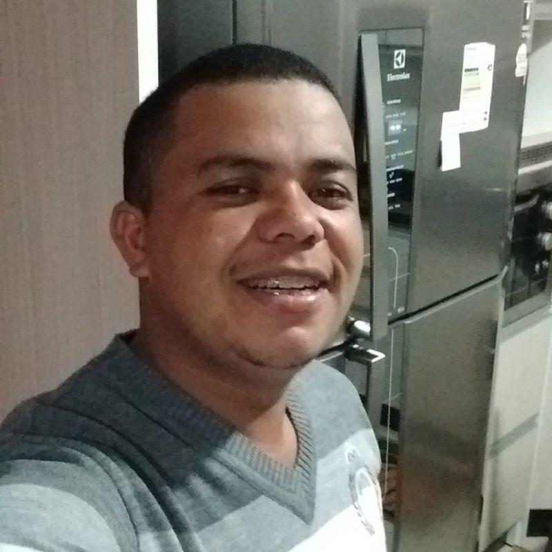Júnior Avelino de Souza, 32 anos – Foto: Redes Sociais/Divulgação ND