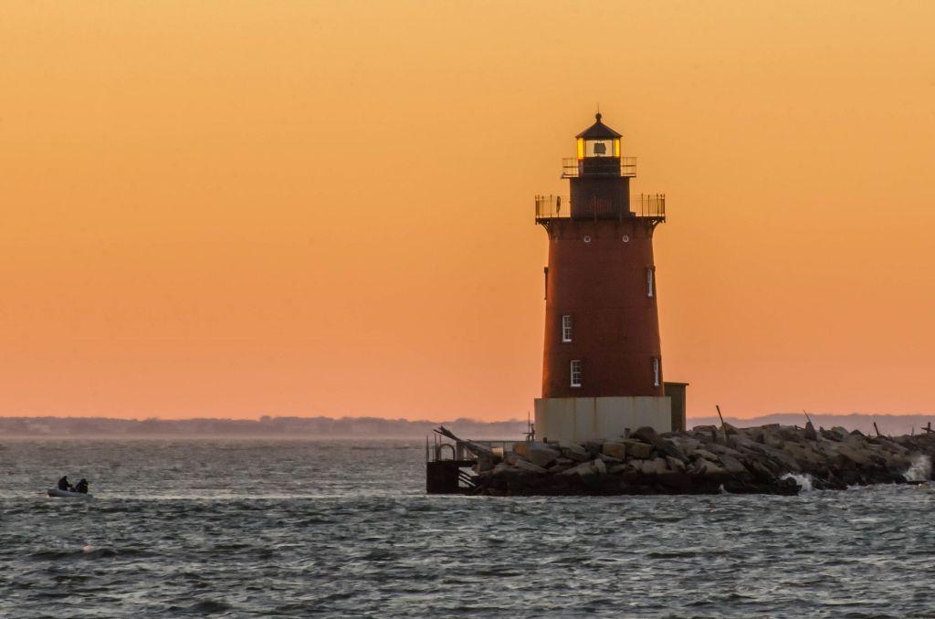 Dover (Delaware) - Pixabay - Pixabay/Rota de Férias/ND
