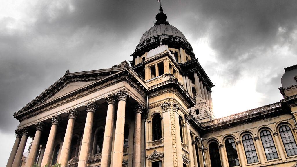 Springfield (Illinois) - Pixabay - Pixabay/Rota de Férias/ND