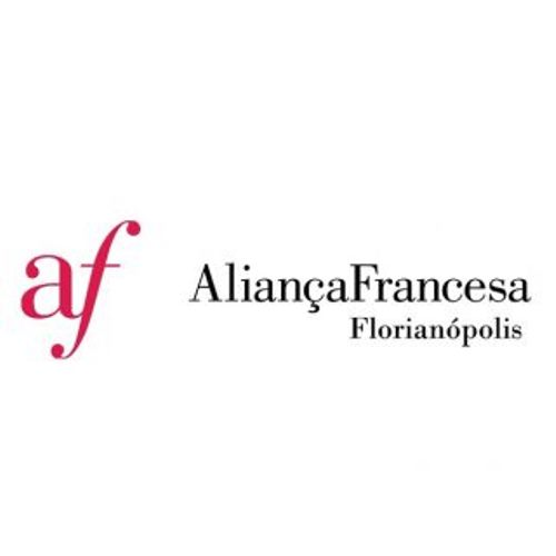15% de desconto na Aliança Francesa