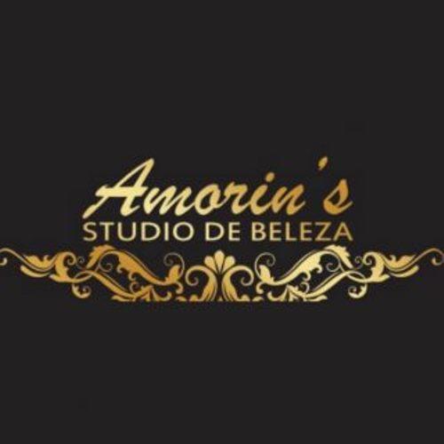 10% de desconto na Amorin's Studio de Beleza