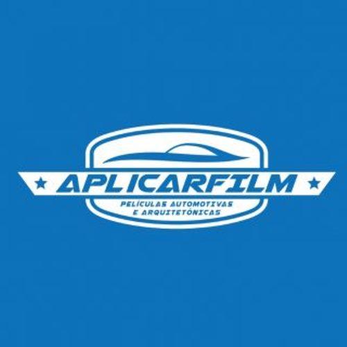10% de desconto na AplicarFilm