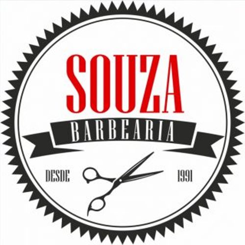 20% de desconto em todos os serviços da Barbearia Souza