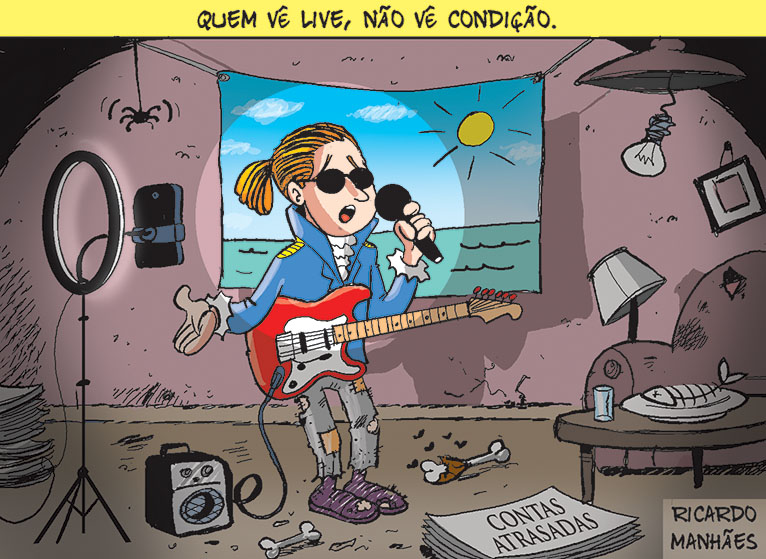 Charge 04-07