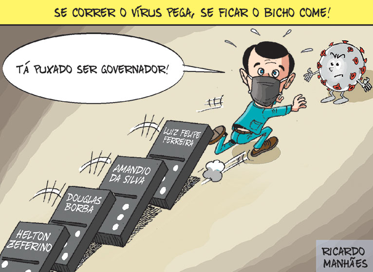 Charge 02-07