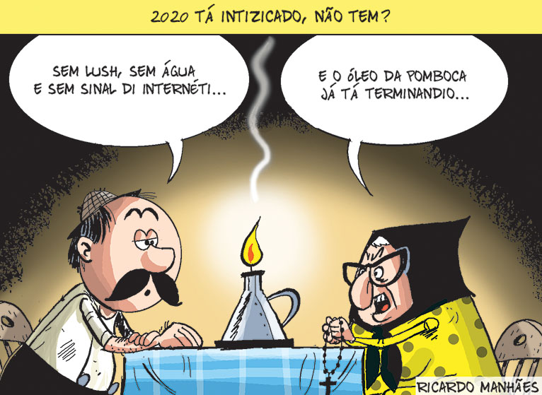 Charge 03-07