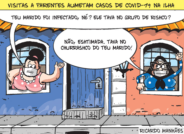 Charge 06-07