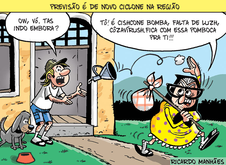 Charge 07-07