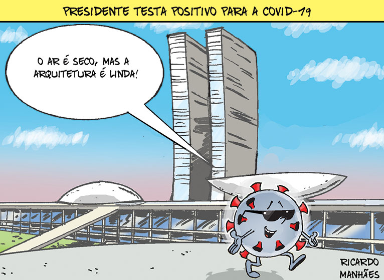 Charge 08-07