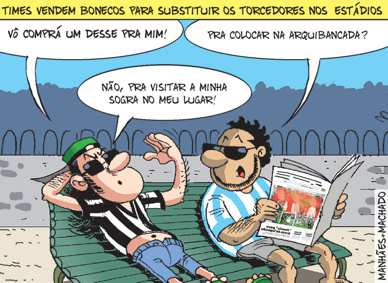 Charge 10-07