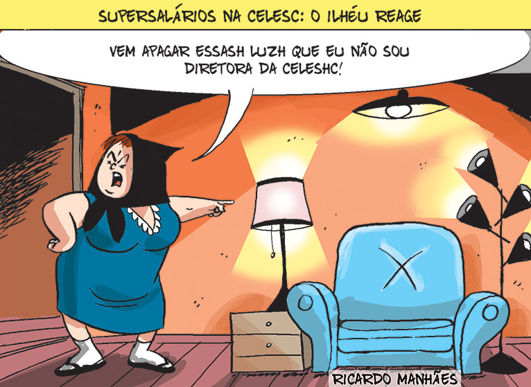 Charge 11-07