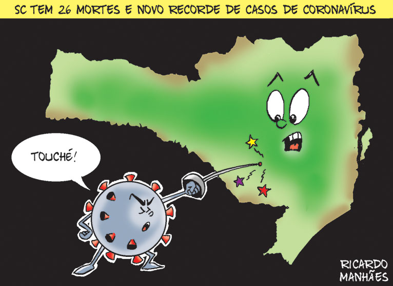 Charge 13-07