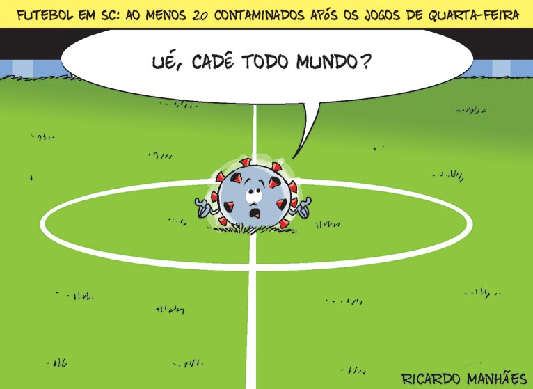 Charge 14-07