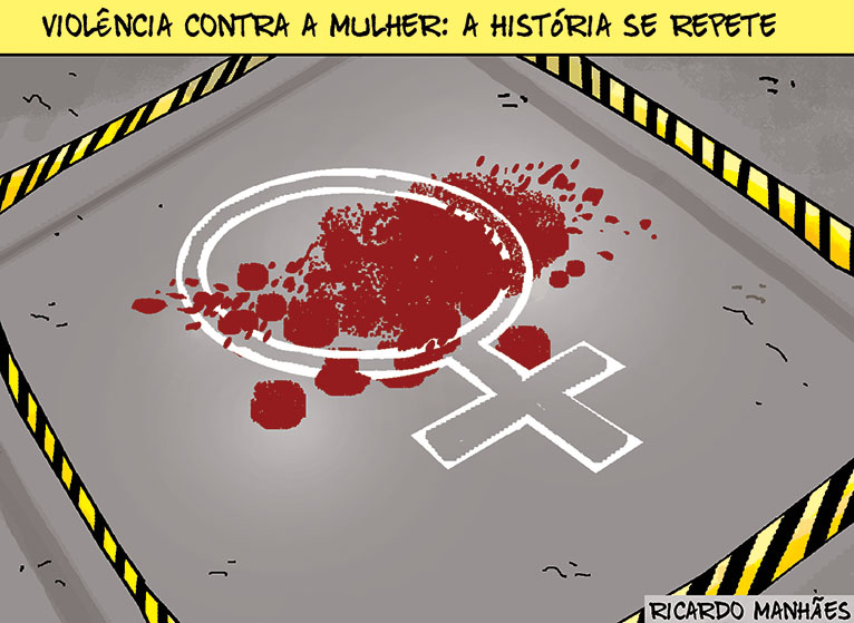 Charge 15-07