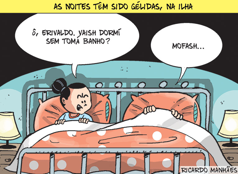 Charge 16-07
