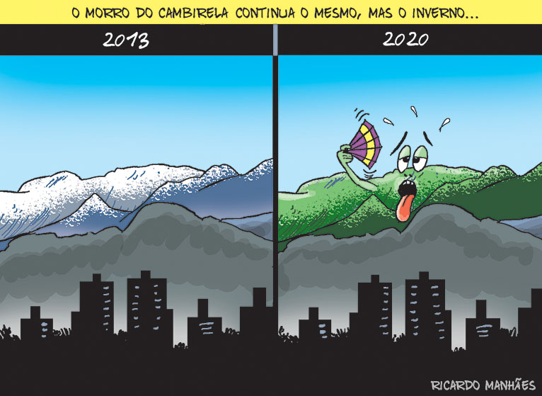 Charge 24-07