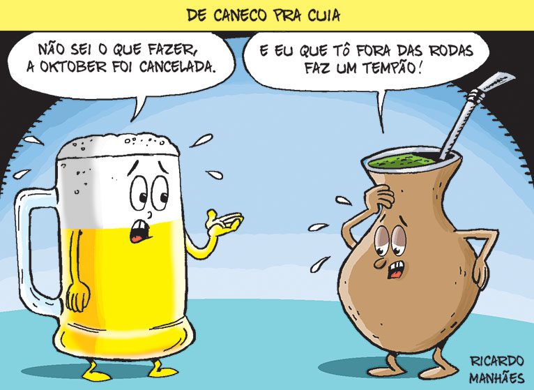Charge 29-07