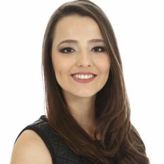 Renata Caroline da Silva