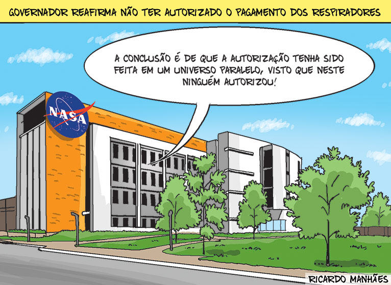 Charge 18-07