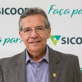 Rui Schneider da Silva