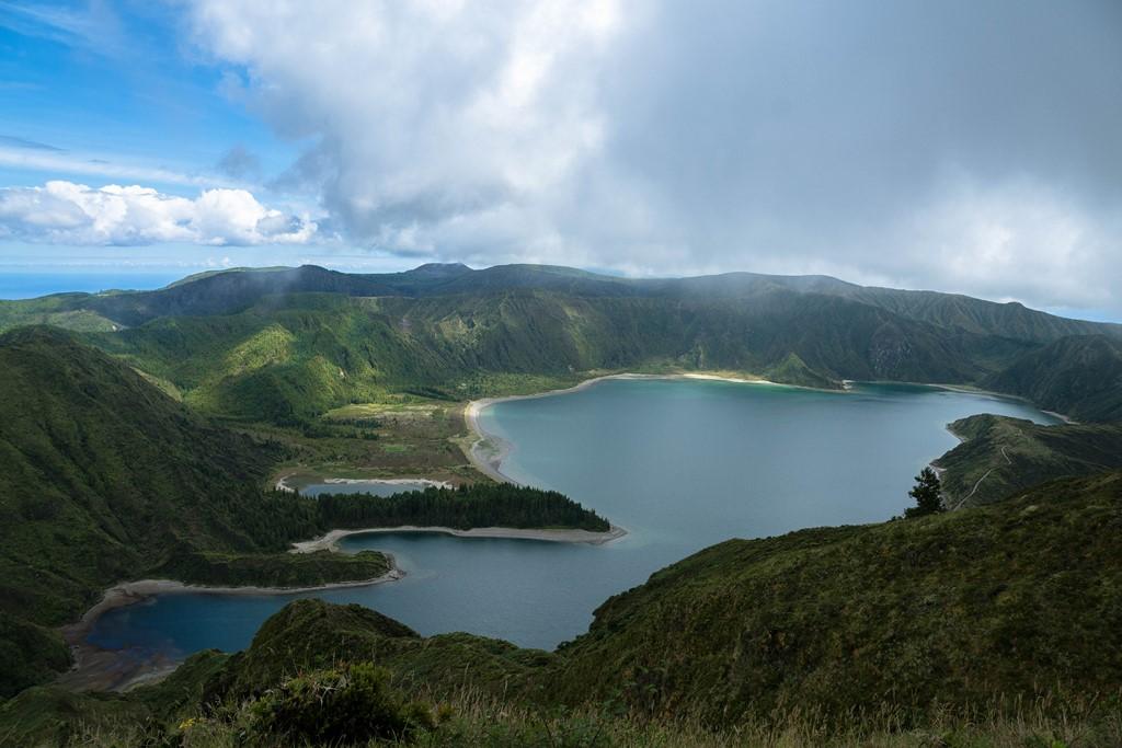 Açores (Portugal) - Pixabay - Pixabay/Rota de Férias/ND