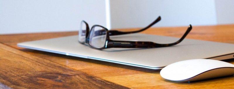 Home office: 83,5% dos brasileiros gostariam de trabalhar de casa permanentemente, diz pesquisa - Photo on Visual hunt