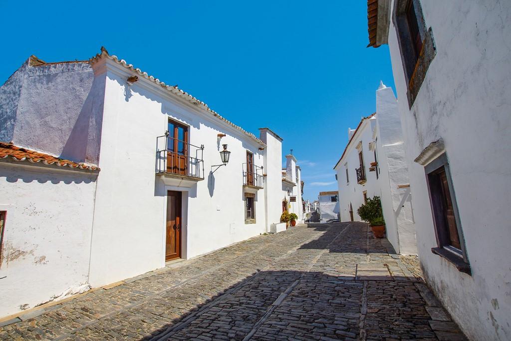 Alentejo (Portugal) - Pixabay - Pixabay/Rota de Férias/ND