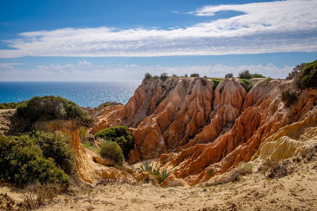 Algarve (Portugal) - Pixabay - Pixabay /Rota de Férias/ND