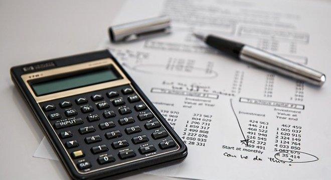 Semana é de negociação de dívidas em Araquari – Foto: Pixabay
