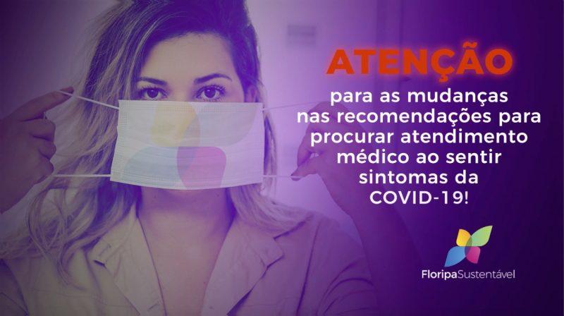 Uma das peças da campanha pelo tratamento precoce – Foto: Divulgação/ND