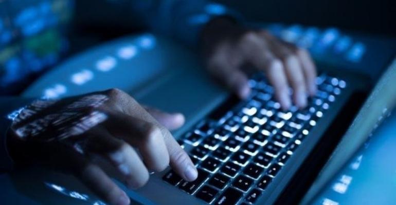 crimes pela internet – Foto: Divulgação/ND