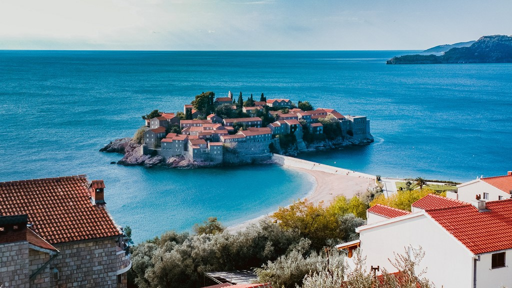 Kotor (Montenegro) - Pixabay - Pixabay/Rota de Férias/ND