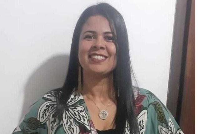 Caso Mariane: três são presos pelo homicídio de atendente em Itajaí – Foto: Arquivo Pessoal/Divulgação