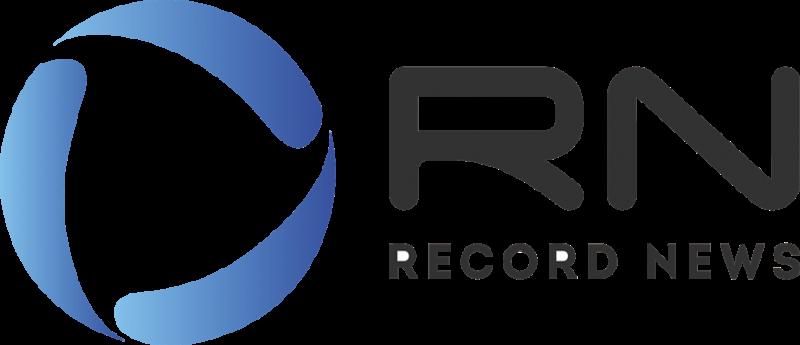 Logo Record News